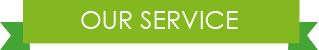 保育の求人のサービス特徴