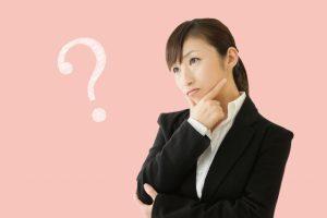 転職クイズ④ 退職の意思を伝えるタイミングは?